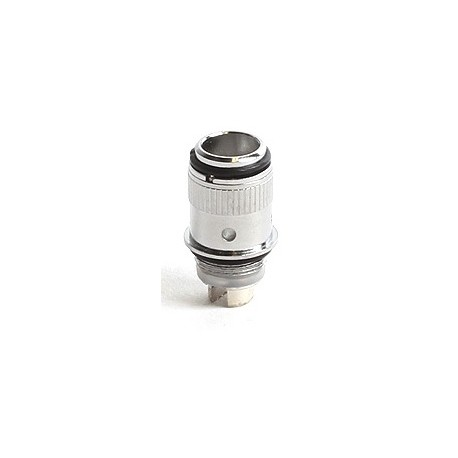 Ego One Coils (Pack of 5)